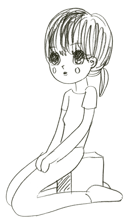 150308_musumekko3.jpg