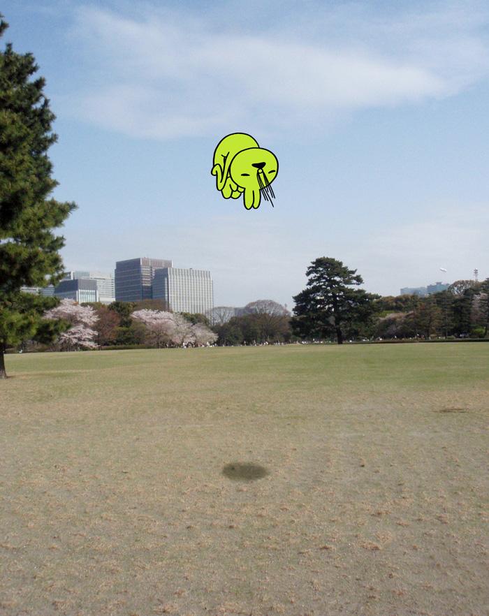 150908_jump.jpg