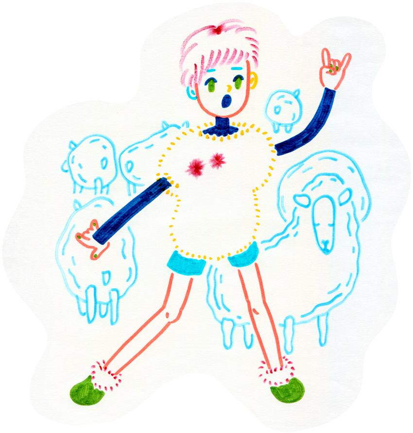 151027_rakugaki.jpg