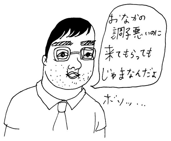 170616_sensei2.jpg