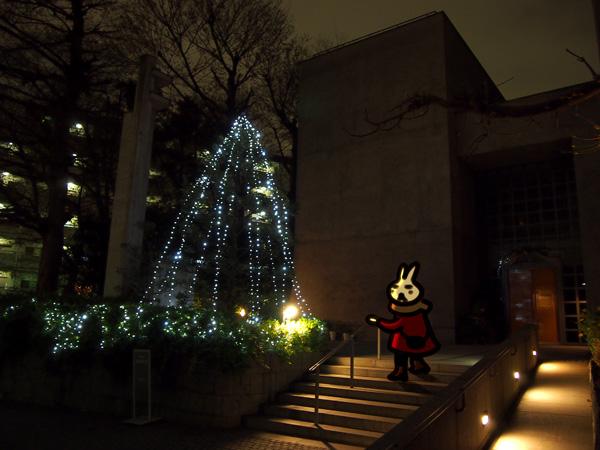 Christmassss_20121221205417.jpg