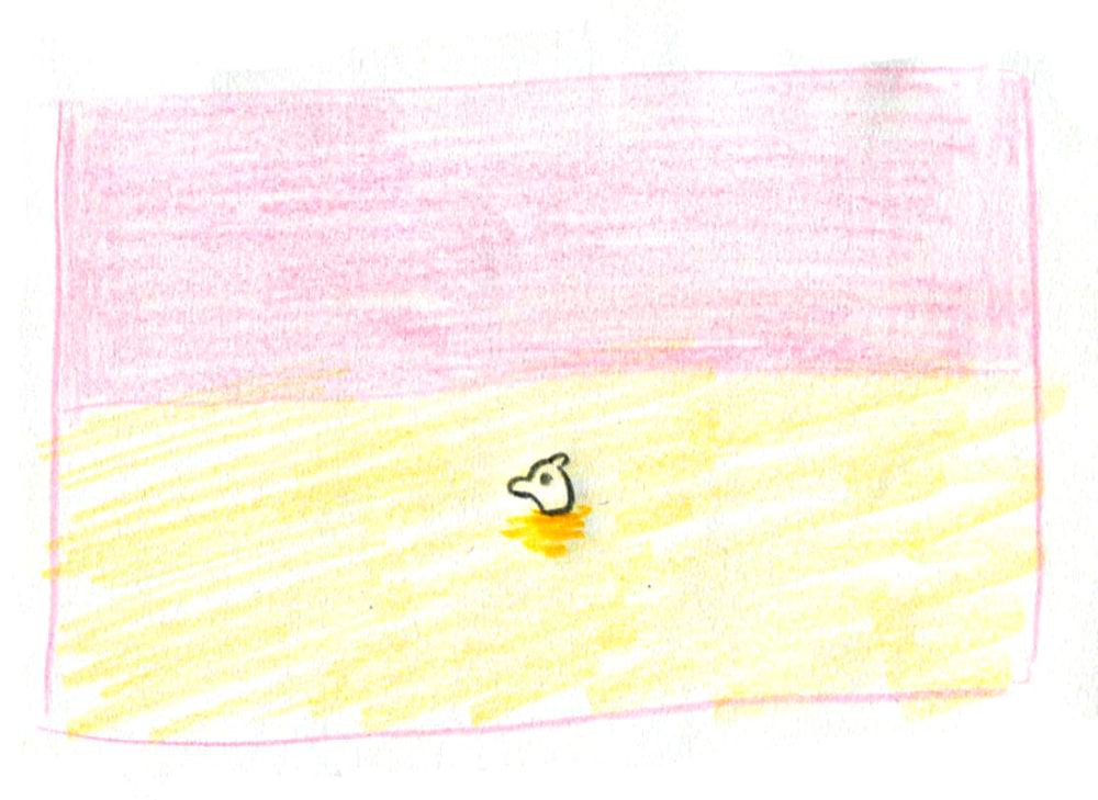 crokkiii013.jpg