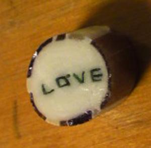 love2.jpg